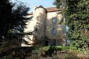 Castle- Creuse- Limousin-Boussac-land-hectares