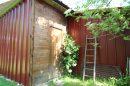 Maison   5 pièces 116 m²