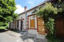 116 m²   5 pièces Maison