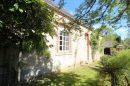 5 pièces   175 m² Maison