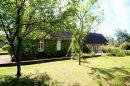 175 m²   Maison 5 pièces