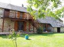 96 m²  Maison Bazelat  5 pièces