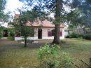 Maison 14 pièces 460 m²