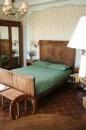 Maison   460 m² 14 pièces