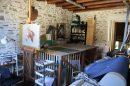 Maison 5 pièces Jumilhac-le-Grand Pompadour 144 m²