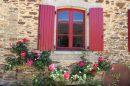 Maison  Jumilhac-le-Grand Pompadour 144 m² 5 pièces