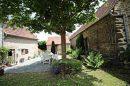 4 pièces 103 m² Clugnat Châtelus-Malvaleix  Maison