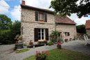 103 m² 4 pièces  Clugnat Châtelus-Malvaleix Maison