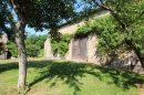 4 pièces  Bussière-Dunoise Dun le Palestel 118 m² Maison