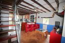 212 m² Maison  Châtelus-Malvaleix  8 pièces
