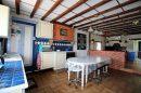 212 m² 8 pièces Châtelus-Malvaleix   Maison