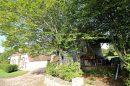 Maison  Nouzerolles Fresselines 125 m² 5 pièces