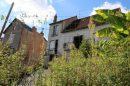 Maison 80 m² La Celle-Dunoise Dun le Palestel 4 pièces