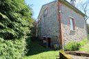 77 m²  4 rooms House
