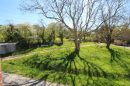 Nice detached stone property, in its own garden.