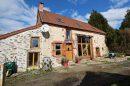 Maison 136 m²  4 pièces