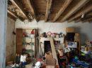 2 pièces 140 m²  Maison