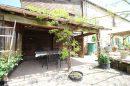 Maison Crozon-sur-Vauvre Aigurande 8 pièces  250 m²