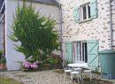 Maison 250 m² Crozon-sur-Vauvre Aigurande 8 pièces