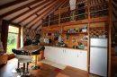 Maison  70 m²  2 pièces