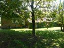 4 pièces   94 m² Maison