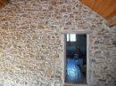 100 m²  Maison 3 pièces Pérassay Sainte Sévère