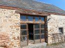 Maison 100 m² Pérassay Sainte Sévère 3 pièces