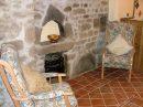 8 pièces Roches  Maison  170 m²