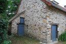 3 rooms  House 141 m² Moutier-Malcard Bonnat