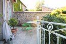 Maison  Guéret  266 m² 8 pièces