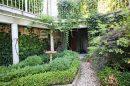 Maison 266 m² 8 pièces Guéret