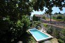 Guéret  8 pièces 266 m² Maison