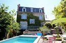 8 pièces Maison Guéret  266 m²