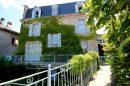 Guéret  Maison 8 pièces  266 m²