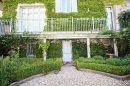 Maison 266 m² Guéret  8 pièces