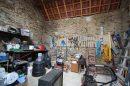 Maison 4 pièces 170 m²  Saint-Dizier-les-Domaines Chatelus Malvaleix