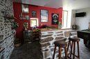 Maison 170 m²  4 pièces Saint-Dizier-les-Domaines Chatelus Malvaleix