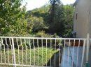 5 pièces 92 m²  Crozon-sur-Vauvre Aigurande Maison
