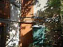 92 m²  5 pièces Crozon-sur-Vauvre Aigurande Maison