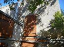 5 pièces Maison 92 m² Crozon-sur-Vauvre Aigurande