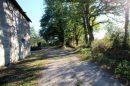 Saint-Dizier-les-Domaines Chatelus Malvaleix 5 pièces 90 m² Maison