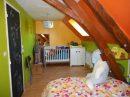 128 m² 5 pièces Maison Vicq-Exemplet La Châtre
