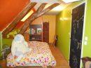 Vicq-Exemplet La Châtre 128 m² 5 pièces Maison