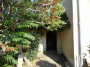 128 m² Maison 5 pièces Vicq-Exemplet La Châtre