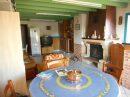 100 m² Neuvy-Saint-Sépulchre NEUVY SAINT SEPULCHRE  Maison 6 pièces