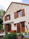 Maison 115 m² Genouillac  4 pièces