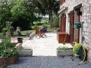 Maison 115 m² 4 pièces Genouillac