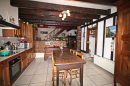 Genouillac  4 pièces Maison 115 m²