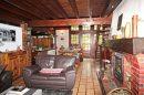 115 m² Genouillac  Maison 4 pièces