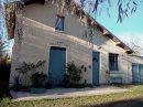 Maison 6 pièces 103 m² Lafat Dun le Palestel